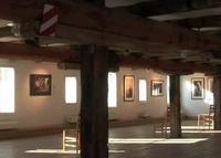 Ausstellung im KiTo